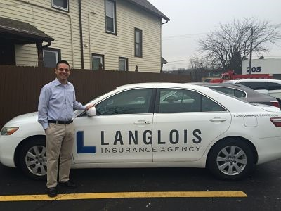 "The ""Langlois-mobile"""