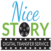 Nice Story Productions