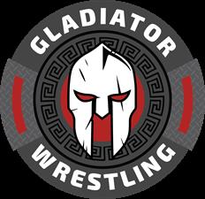 Frankfort Gladiator Wrestling