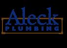 Aleck Plumbing, Inc.