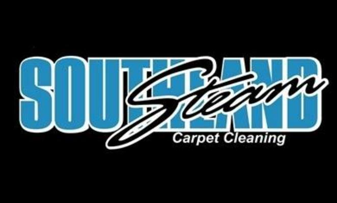 Southland Steam Carpet Cleaning