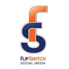 FlipSwitch Social Media