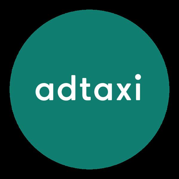 Adtaxi
