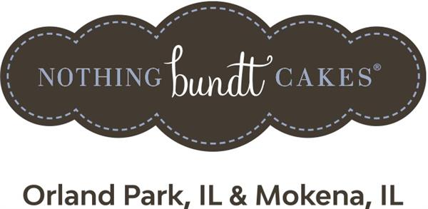 Nothing Bundt Cakes - Mokena