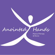 Anointed Hands Physical Therapy & Fitness