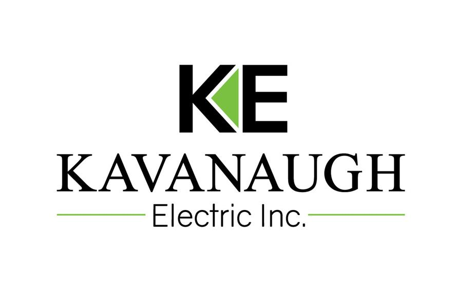 Kavanaugh Electric, Inc.