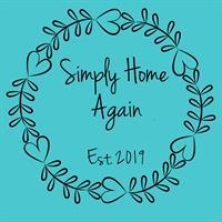 Simply Home Again