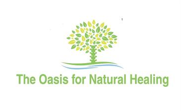 The Oasis for Natural Healing