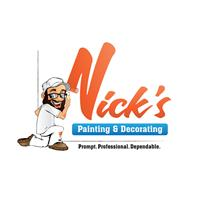 Nick's Painting & Decorating