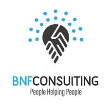 BNF Consulting