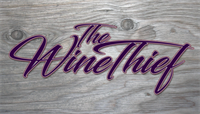 The Wine Thief Bistro & Specialty Wines
