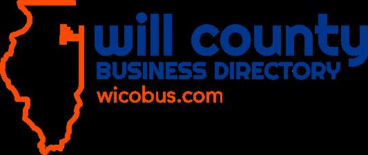 Wicobus LLC
