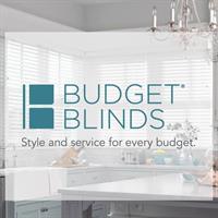 Budget Blinds of Frankfort