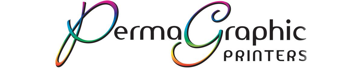 Perma Graphic Printers