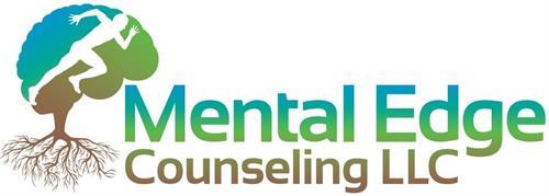 Gallery Image SH_-_LSUS_-_mental_edge_counseling_-Logo_for_flyer.jpg