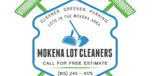 Mokena Lot Cleaners