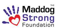 The Maddog Strong Foundation