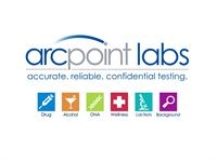 Arcpoint Labs of Orland Park