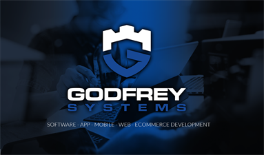 Godfrey Systems LLC