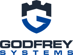Godfrey Systems Web Development is a software, ecommerce, app, mobile, web development & design company based in Chicago and operating around the country.