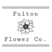 Fulton Flower Company