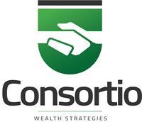 Consortio Wealth Strategies