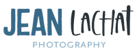 Jean Lachat Photography