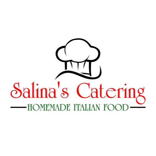 Salina's Catering.... Homemade Italian Style