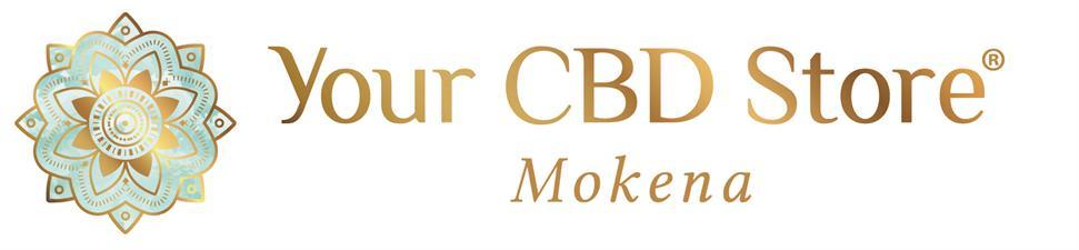 Your CBD Store, Mokena