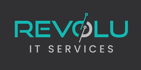 RevoluIT, LLC