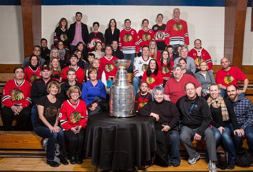 Gallery Image Stanley-Cup.jpg