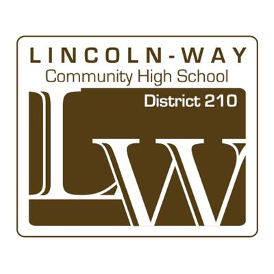 Lincoln-Way Comm. H. S. District #210