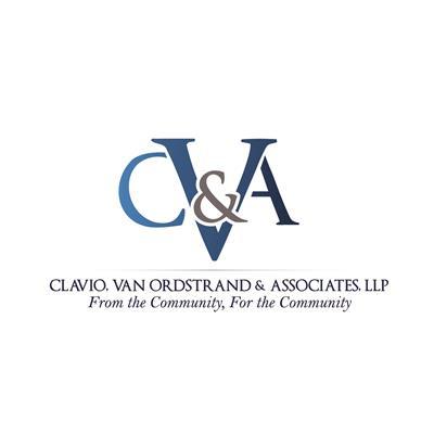 Clavio, Van Ordstrand & Associates, LLP