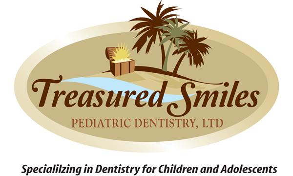 Treasured Smiles Pediatric Dentistry, Ltd.