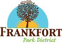 Frankfort Community Garage Sale