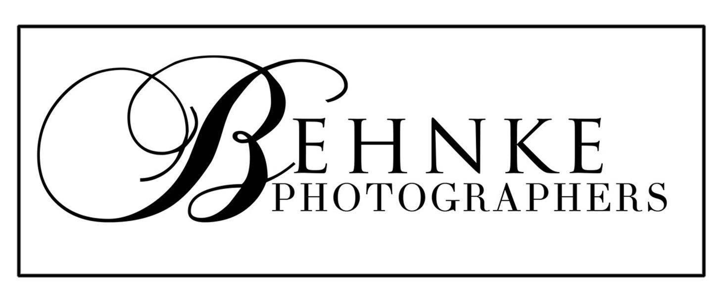 Behnke Photographers Ltd.