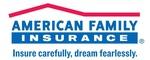 American Family Insurance-Maria Hohman