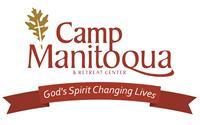 Camp Manitoqua & Retreat Center