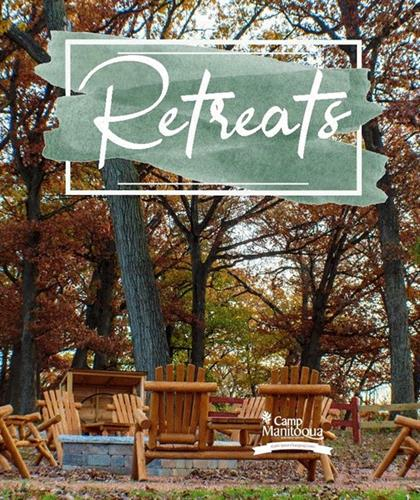 Gallery Image retreats.jpg