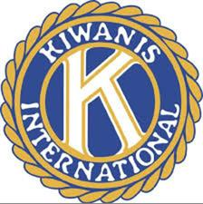 Kiwanis Club of Frankfort