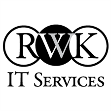 RWK IT Services