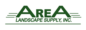 Area Landscape Supply Inc.