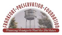 Frankfort Preservation Foundation