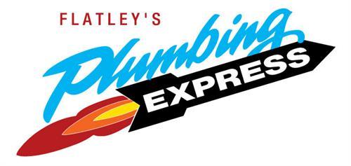 Gallery Image PE_Logo.jpg