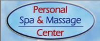 Personal Spa & Massage Center
