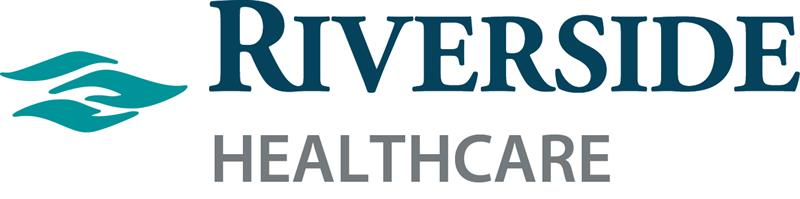 Riverside Health Care ~ Frankfort Campus