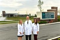 Dr. Heenan, Dr. Boll & Dr. Shatat, Family Practice