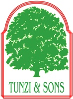 Tunzi & Sons Landscaping Inc.