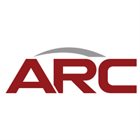 ARC - Architectural Resource Corporation