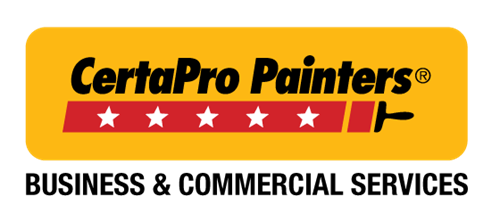 CertaPro Painters of Orland Park